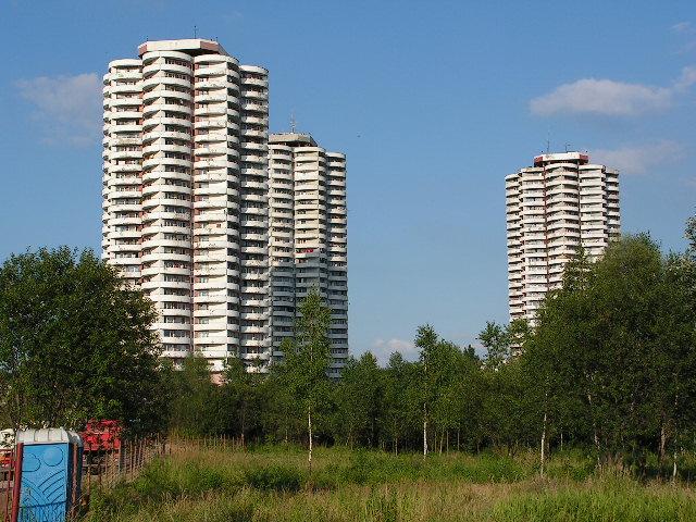 Katowice pranie sprzątanie czyszczenie