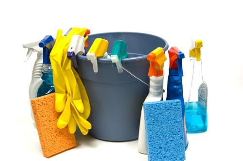sprzatanie-clean-master-pranie-dywanow