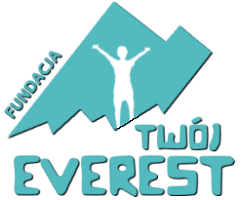 logo_twoj_everest3