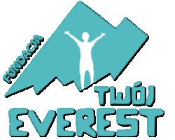 logo_twoj_everest3
